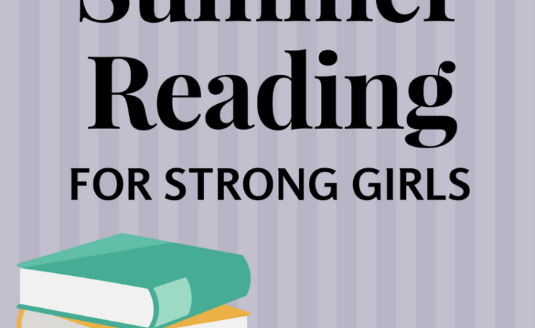 Most parents and teachers want to be sure that kids keep reading all summer long. Experts say that kids should read every day to maintain their reading skills learned in the previous school year. The summer is a great time to explore books that kids would not get the chance to read during the […]